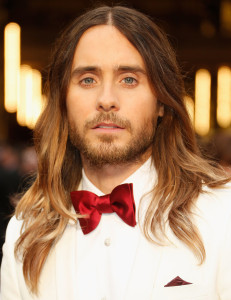 jared-leto-hairstylist-chase-kusero-his-perfect-hair