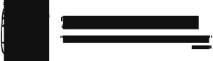 teaser_logo_pc