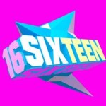 SIXTEEN_(TV_Series)_Official_Logo