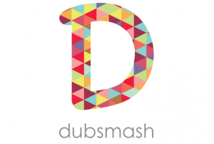 Dubsumash-0-718x483